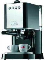фотография Gaggia Baby New Black