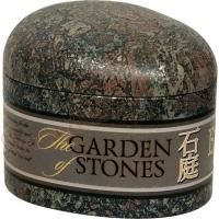 Basilur Garden Stone Ceylon FBOP