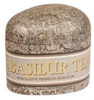 Basilur Garden Stone Milk Oolong