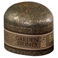Basilur Garden Stone Japanese Sencha