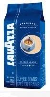 фотография Lavazza Super Crema - 1 кг