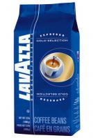 фотография Lavazza Espresso Gold Selection - 1 кг