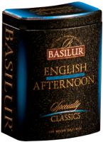 фотография Basilur Specially Classics English Afternoon