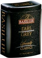 фотография Basilur Specially Classics Earl Grey