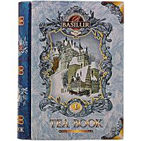 фотография Basilur Tea Book Volume I