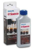 фотография Philips Saeco Decalcifier