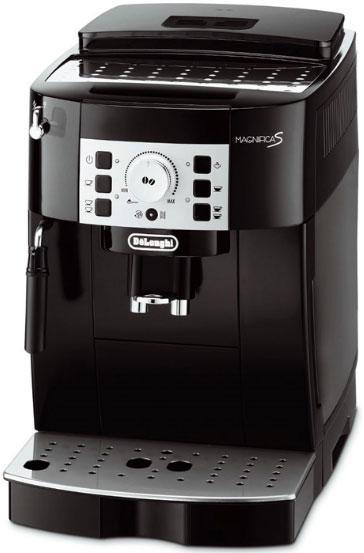 40cc3d9e2e33 Кофемашины эспрессо производства Delonghi в КофеМаркете.