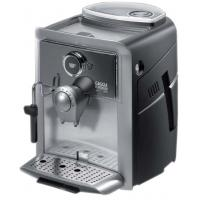 Gaggia New Baby Twin Inox Satinato