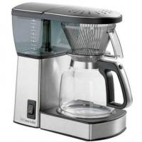 фотография Melitta Aroma Excellent High Steel Glas M510