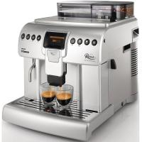 фотография Saeco Royal One Touch Cappuccino RI9842/01