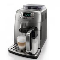 фотография Saeco Intelia Evo Latte HD8754/19