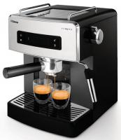 Philips Saeco Estrosa Manual Espresso