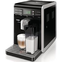 фотография Philips Saeco Moltio One Touch Cappuccino