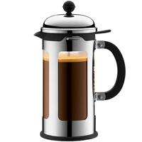 фотография Bodum Chambord Coffee Maker 1L 11172-16