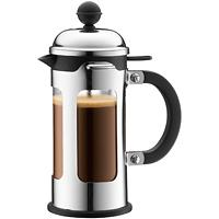 фотография Bodum Chambord Coffee Maker 0,35L 11170-16
