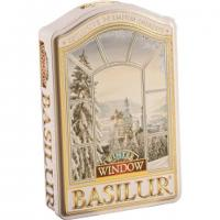 фотография Basilur Winter Window Collection