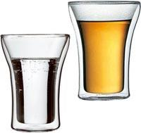 фотография Bodum Assam Double Wall Thermo-Glasses 0,25l